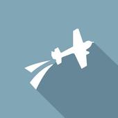 Live Airshow icon