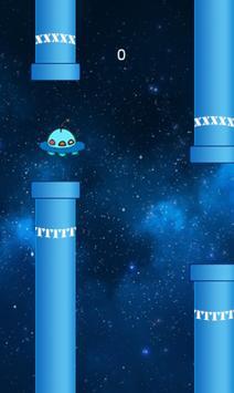 Space Adventure screenshot 1