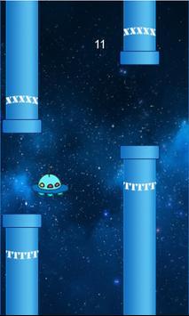 Space Adventure screenshot 2