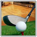 Golf Tournament 3D APK