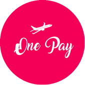 One Pay icon