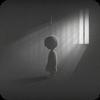 MIRIAM : The Escape-APK