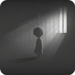 MIRIAM : The Escape APK