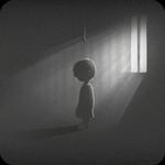 MIRIAM : The Escape APK