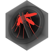 Dengue Awareness icon