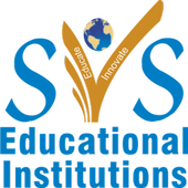 SVS Educational Institutions Application (SVS APP) icon