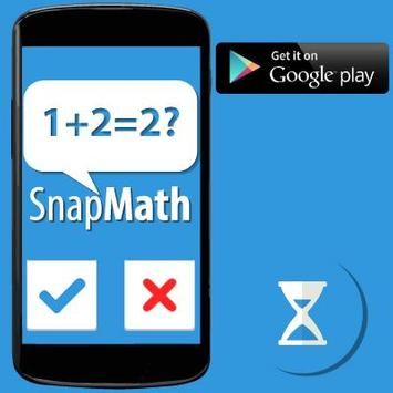 Snap Math APK Download - Free Education APP for Android | APKPure.com