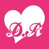 DiamantRose icon