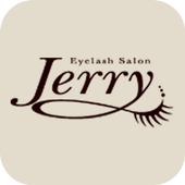 Jerry(ジェリー) icon