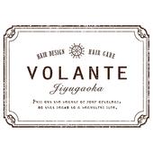 VOLANTE(ボランチ) icon