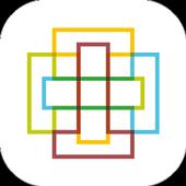 永田町 T-Crossing公式アプリ icon