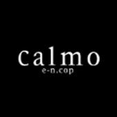 インテリアショップ calmo icon
