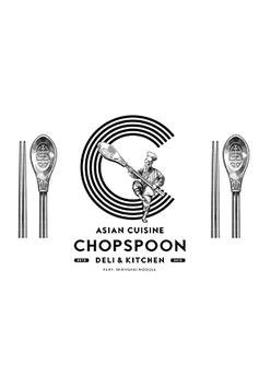 CHOPSPOON apk screenshot