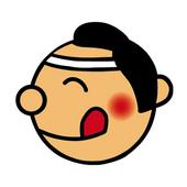 チョイ飲・立飲み・大阪ミナミ 赤垣屋 どて焼 icon
