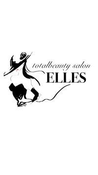 トータルエステティックサロン ELLES 公式アプリ poster