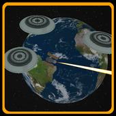 UFO Defense! icon