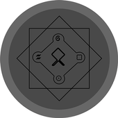 Mage Balls (Unreleased) icon