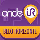Onde Ir Belo Horizonte icon
