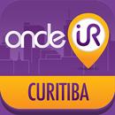 Onde Ir Curitiba APK