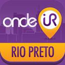 Onde Ir Rio Preto APK