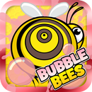 BubbleBees APK