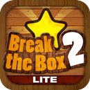 Break the Box 2 Lite APK