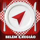 Gula Belém e Região APK