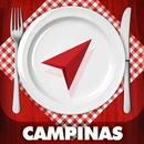 Gula Campinas APK