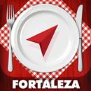 Gula Fortaleza APK