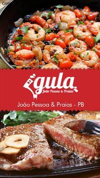 Gula João Pessoa e Praias screenshot 6