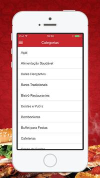 Gula Recife screenshot 2