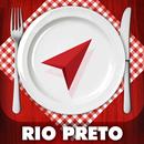 Gula Rio Preto APK
