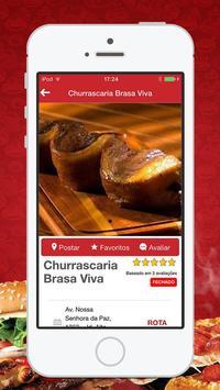 Gula Rio Preto screenshot 3