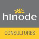 Hinode Encontre Consultores APK
