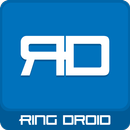 Ring Droid APK