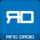 Ring Droid APK