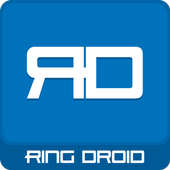 Ring Droid icon