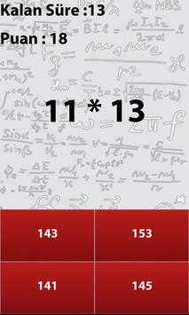 10 Seconds of Math screenshot 6