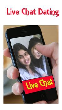 Muslim Girls Live Chat Dating screenshot 7