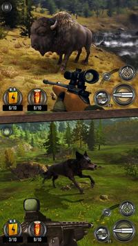 Wild Hunt captura de pantalla 13