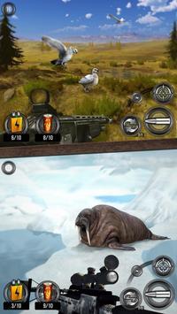 Wild Hunt captura de pantalla 5