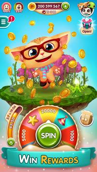 Pet Show: Cute games for girls poster