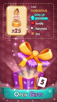 Pet Show: Cute games for girls apk screenshot