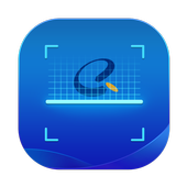 Reed Connect icon