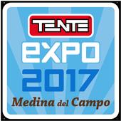 TenteExpo 2017 icon
