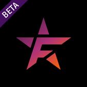 Fandromeda - Fantasy Cricket icon