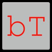 BT Tools icon