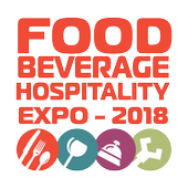 Icona Food Beverage Hospitality Expo