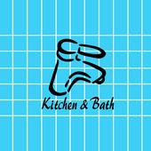 Kitchen and Bath China icon