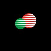PU TECH icon